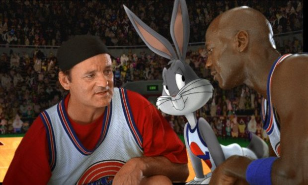 x17-terrible-childrens-movies-you-loved_space-jam.jpg.pagespeed.ic.s-w1HvvzZcGYqlBBmhBv